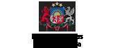 LR Finanšu ministrija