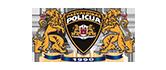 Rīgas pašvaldības policija